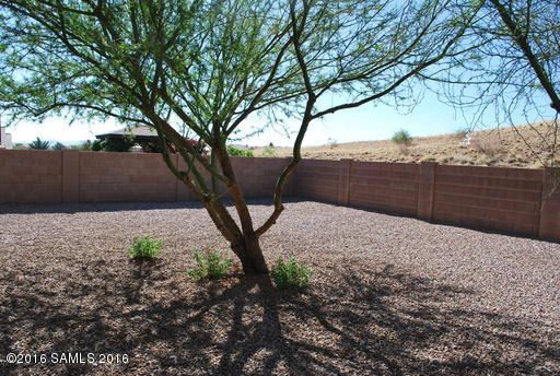 2486 Copper Sunrise, Sierra Vista, AZ 85635 Photo 12