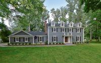 Home for sale: 24 Blackbirch Rd., Scotch Plains, NJ 07076