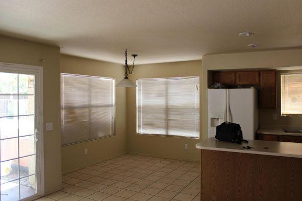 2925 S. 83rd St., Mesa, AZ 85212 Photo 16
