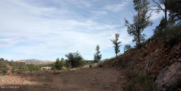 3015 Southpark, Prescott, AZ 86305 Photo 15