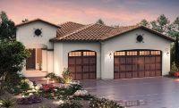 Home for sale: 2691 N. McArthur Ave., Fresno, CA 93727