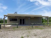Home for sale: 847 N.W. County Rd. 274, Fountain, FL 32438