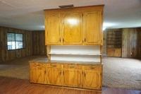 Home for sale: 4310 Old Clyattville Rd., Valdosta, GA 31601
