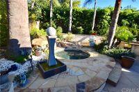Home for sale: 930 Seco, Pasadena, CA 91103
