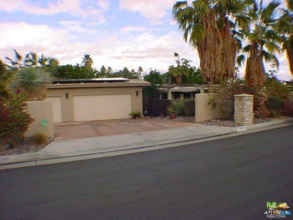 73820 Shadow Lake Dr., Palm Desert, CA 92260 Photo 32
