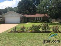 Home for sale: 247 Cr 2436, Mineola, TX 75773