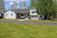 Home for sale: 4213 E. 400 N., Rigby, ID 83442