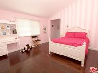 Home for sale: 11480 Dona Dorotea Dr., Studio City, CA 91604