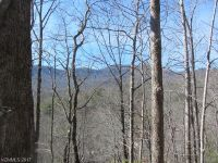 Home for sale: 0 Chinquapin Rd., Lake Lure, NC 28746
