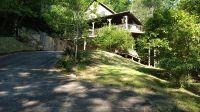 Home for sale: 184 Fox Hollow Rd., Townsend, TN 37882