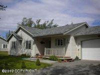 Home for sale: 34162 Matanuska St., Soldotna, AK 99669