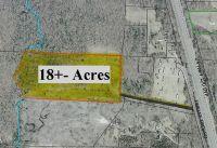 Home for sale: 0 Twelve Tree Rd., Asheboro, NC 27205