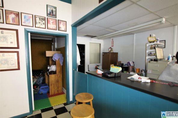1331 Noble St., Anniston, AL 36201 Photo 4