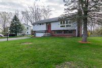 Home for sale: 100 Country Club Dr. East, South Burlington, VT 05403