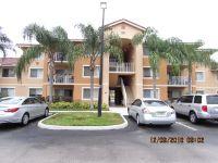 Home for sale: 181 S.W. Palm Dr., Port Saint Lucie, FL 34986