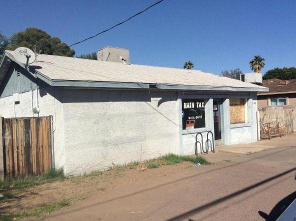 546 E. Broadway Rd., Mesa, AZ 85204 Photo 87