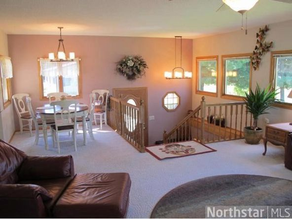 2112 Sleepy Hollow Rd., Fort Ripley, MN 56449 Photo 8