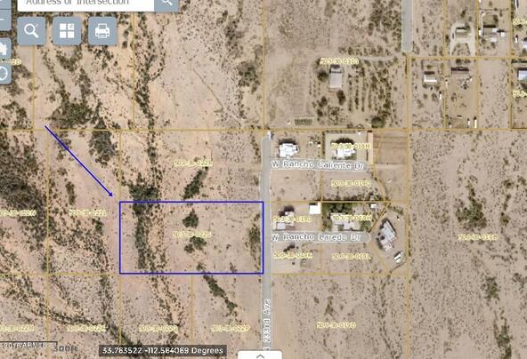30860 N. 233rd Avenue, Wittmann, AZ 85361 Photo 4