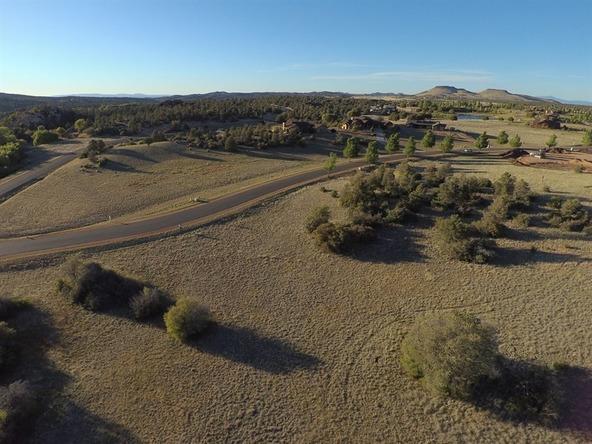 9285 N. American Ranch Rd. Lot #115, Prescott, AZ 86305 Photo 4