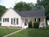 Home for sale: 511 South Buchanan Dr., Monticello, IL 61856