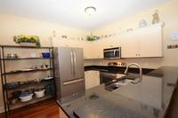 Home for sale: 415 Grand Palm Ln., Summerville, SC 29485