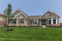 Home for sale: Windview Dr, Brownsburg, IN 46112