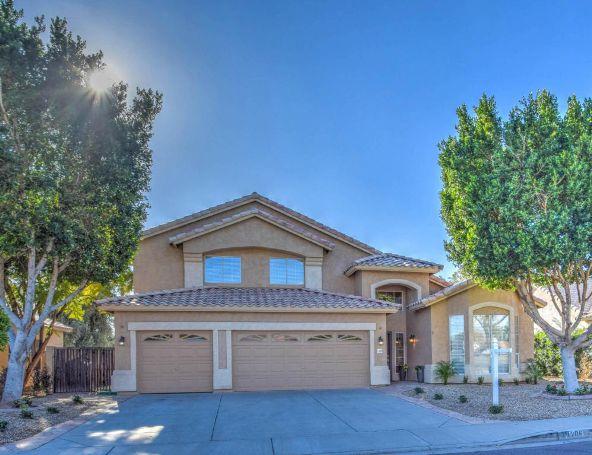 21206 N. 62nd Avenue, Glendale, AZ 85308 Photo 1