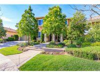 Home for sale: 29506 Dry Creek Dr., Menifee, CA 92585
