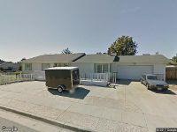 Home for sale: Darlene, Santa Cruz, CA 95062