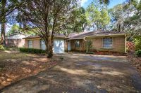 Home for sale: 5605 Maple Forest Dr., Tallahassee, FL 32303