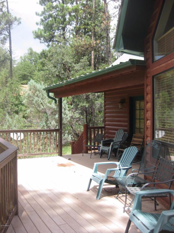 445 N. Meadow Way, Payson, AZ 85541 Photo 70