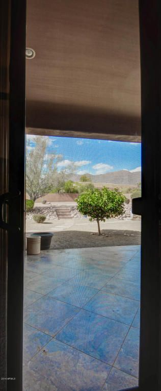 9650 E. Cloudview Avenue, Gold Canyon, AZ 85118 Photo 15