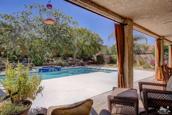 48999 Barberry Ln., Palm Desert, CA 92260 Photo 2