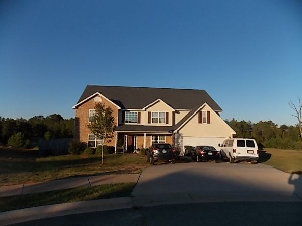 784 Maddux Dr., Macon, GA 31217 Photo 2