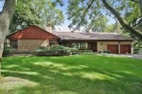 Home for sale: 601 Chatham Rd., Glenview, IL 60025