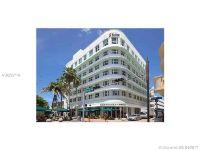 Home for sale: 605 Lincoln Rd., Miami Beach, FL 33139