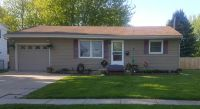 Home for sale: 913 Garfield Dr., Rochelle, IL 61068