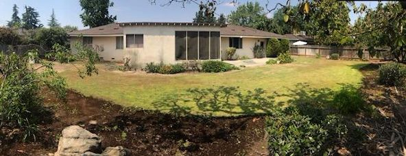 1513 W. San Bruno Avenue, Fresno, CA 93711 Photo 17