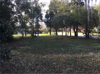 Home for sale: 701 Louisiana Ave., Saint Cloud, FL 34769