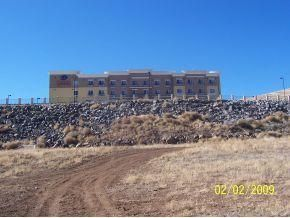 2500 N. Great Western Dr., Prescott Valley, AZ 86314 Photo 2