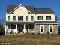 Home for sale: 1707m Jarrettsville Rd., Jarrettsville, MD 21084