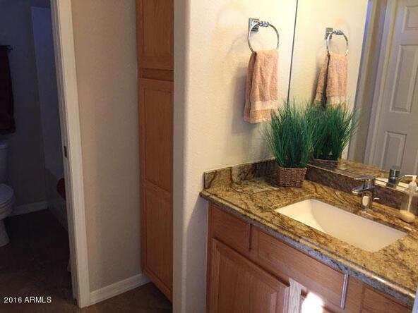 13606 N. Cambria Dr., Fountain Hills, AZ 85268 Photo 9