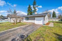 Home for sale: 17301 6th Ave. Ct. E., Spanaway, WA 98387