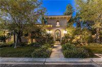Home for sale: 10408 Mansion Hills Avenue, Las Vegas, NV 89144