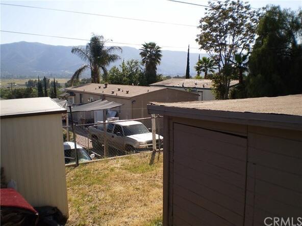 32851 Mesa Dr., Lake Elsinore, CA 92530 Photo 10