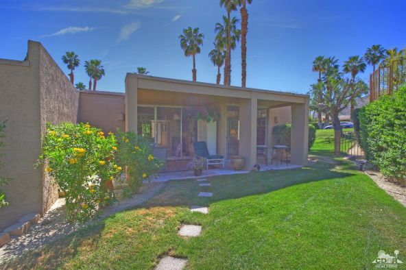 48895 Mariposa Dr., Palm Desert, CA 92260 Photo 46