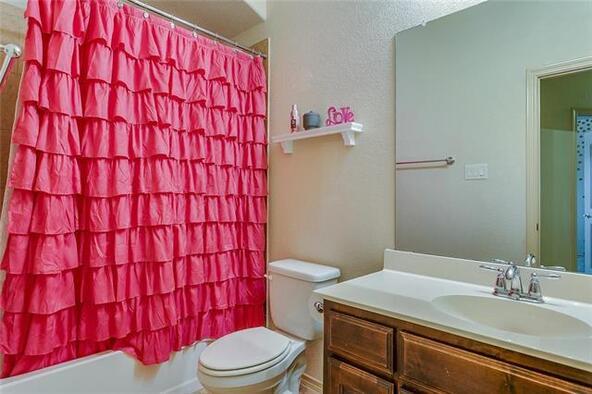 10437 Misty Redwood Trail, Fort Worth, TX 76177 Photo 31