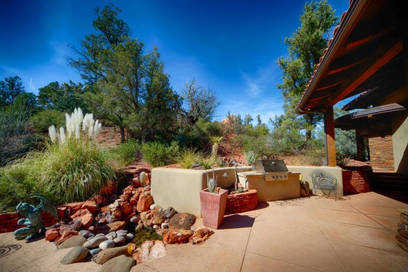 400 Little Scout Rd., Sedona, AZ 86336 Photo 60
