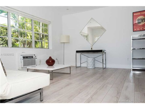635 8th St. # 201, Miami Beach, FL 33139 Photo 6