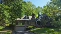 Home for sale: 1067 Montague Rd., Park Hills, KY 41011